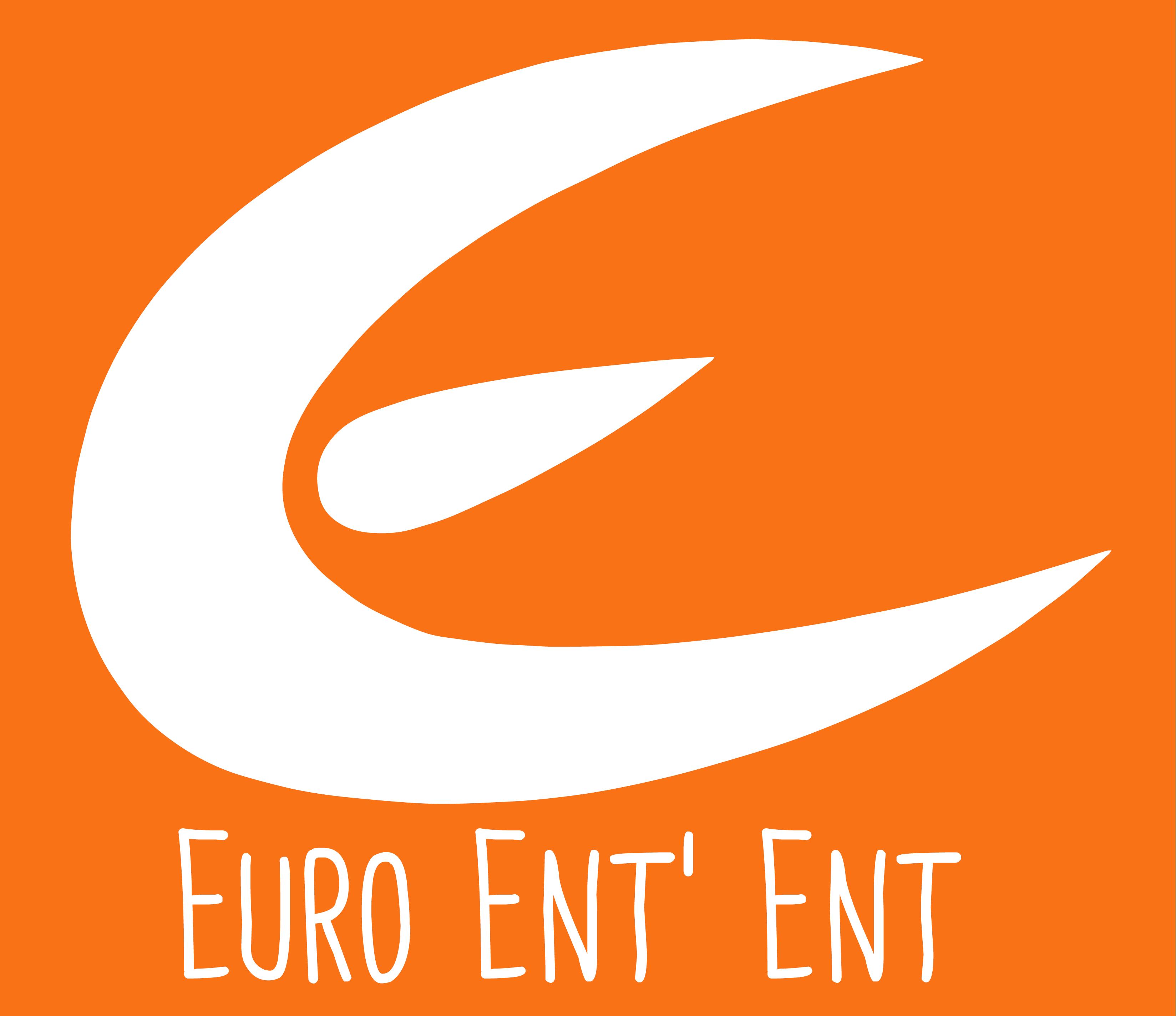 REEP Euro Ent'Ent