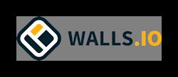 Walls.io sponsorise les actions éducatives digitales et événementielles du REEP