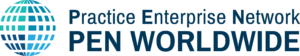 PEN Worldwide logo